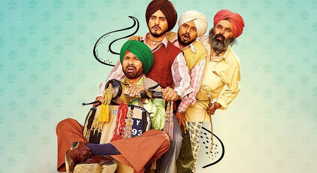Parahuna Movie Review: Where Laughs Come At The Expense Of Nuance, Film Companion