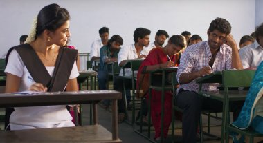 Film_Companion_Pariyerum Perumal