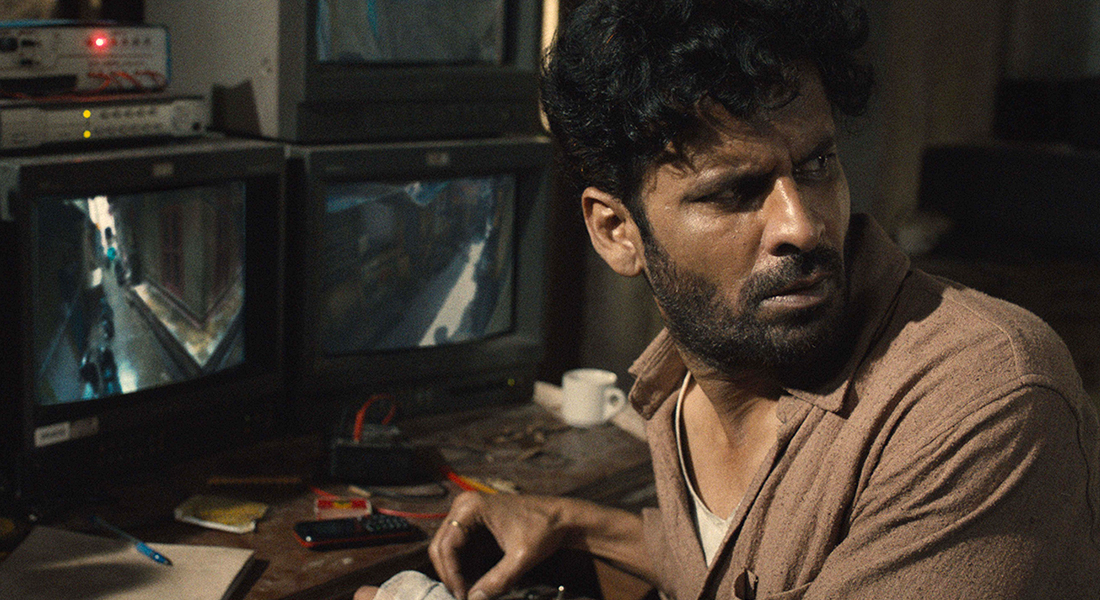 gali-guleiyan-in-the-shadows-review-manoj-bajpayee-anupama-chopra