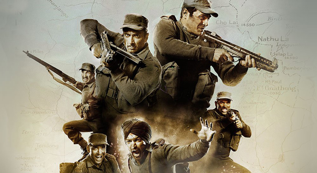 paltan-movie-review-anupama-chopra