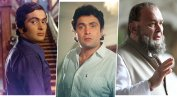 Film_Companion_Rishi Kapoor_Birthday_Bobby_Mulk_lead_1