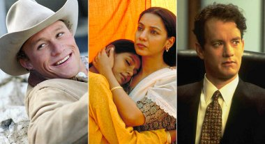 Film_Companion_Section 377_Decriminalizing_Brokeback Mountain_Fire_Nandita Das_Tom Hanks_Philadelphia_lead_1