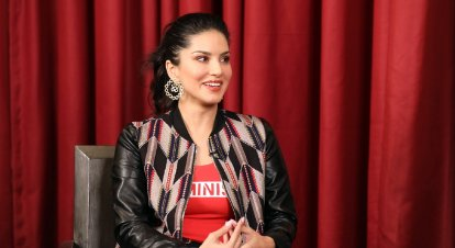 sunny-leone-interview-karenjit-kaur-the-untold-story