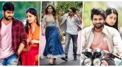 top-10-telugu-songs-of-august