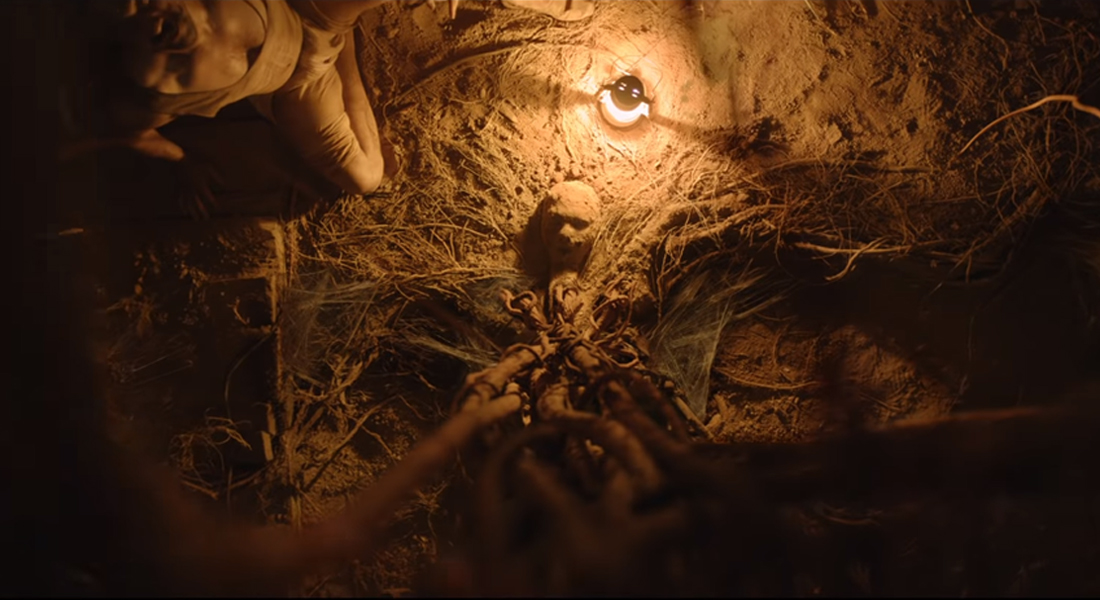 Tumbbad Trailer Talk: An Ancient Wada, Greed For Gold, And The Unspeakable Horrors That Lurk Beneath, Film Companion