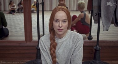 Film_Companion_Venice Film Festival_Suspiria_Dakota Johnson_Luca Guadagnino_Review_lead_1