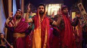 Film_companion_Stree Men dancing_Rajkummar Rao_Shraddha Kapoor_horoor_lead_1