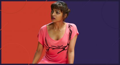 radhika-apte-badlapur-top-50-memorable-bollywood-characters