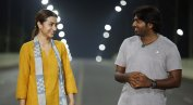 96-movie review-baradwaj-rangan-vijay-sethupathi