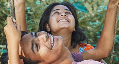 Bulbul Can Sing Movie Review: A :anguid, Beautiful, Understated Tale Of A Girl Who Learns To Be Herself, Film Companion