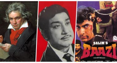 beethoven-carbon-copy-anu-malik