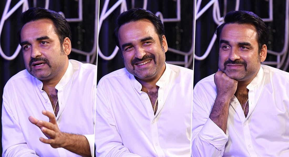 FC Unfiltered_Pankaj Tripathi_Stree_Gurgaon_Bareilly Ki Barfi
