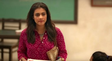 helicopter-eela-movie-review-rahul-desai