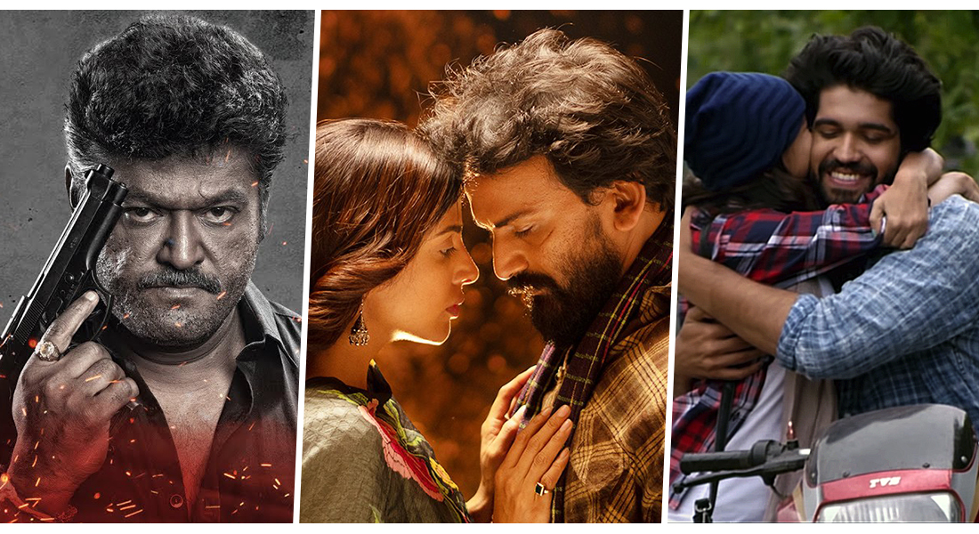 top-10-kannada-songs-of-september