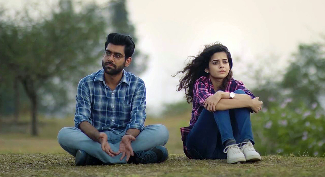 Little Things Season 2 Review: A Keenly Observed View Of Love As A Habit, Film Companion