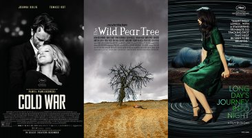 top-10-world-cinema-titles-you-should-not-miss-at-mami