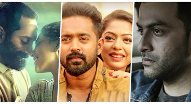 Malayalam-Top-10_lead