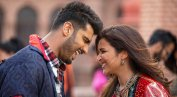 namaste-england-movie-review-arjun-kapoor=parineeti-chopra-rahul-desai