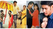 non-violent-telugu-films