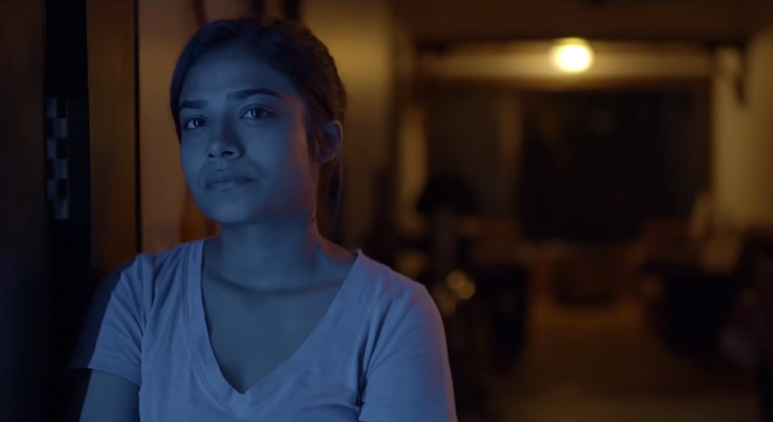 roop-ki-rani-short-film-review-rahul-desai