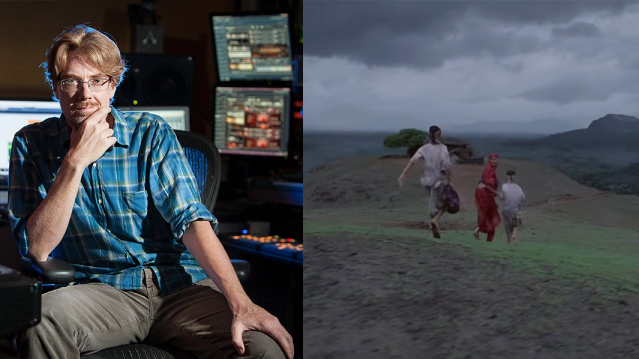 The Sound Of Fear: How Composer Jesper Kyd Crafted Tumbbad's Stunning Score
