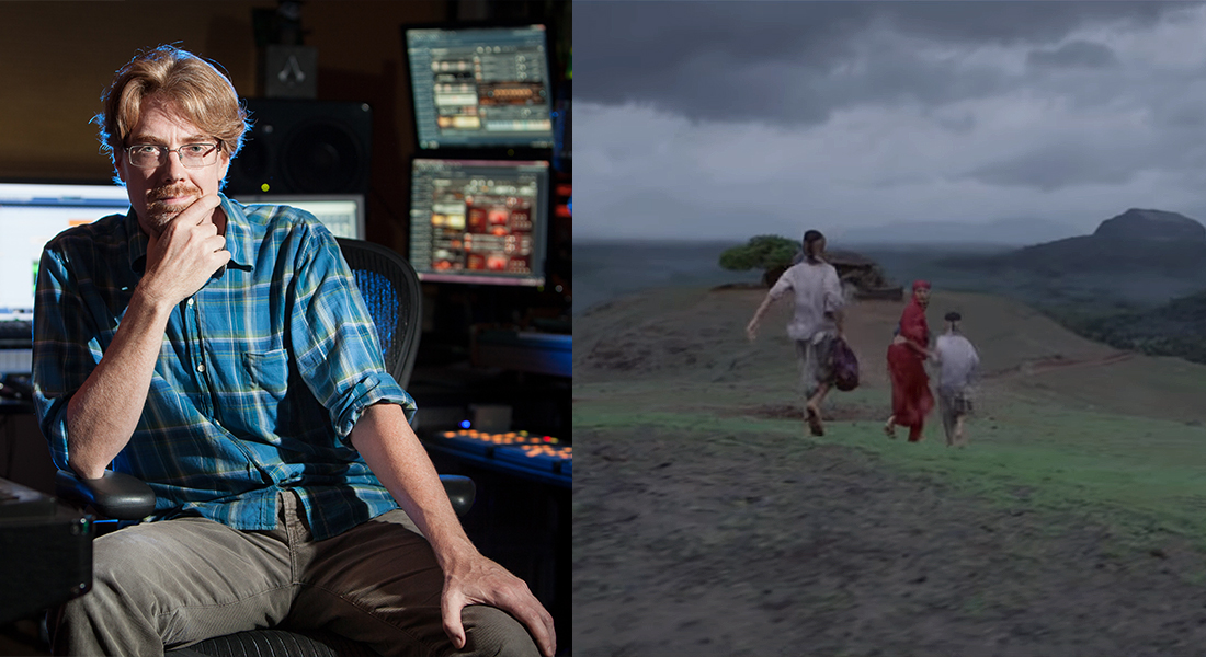 The Sound Of Fear: How Composer Jesper Kyd Crafted Tumbbad's Stunning Score, Film Companion