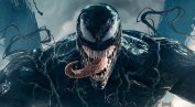 Film_Companion_Venom_review_Tom Hardy