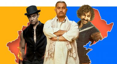 aamir-khan-china-box-office-thugs-of-hindostan