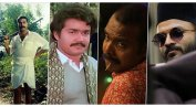 malayalam-cinema-best-villains