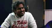 yuvan-shankar-raja-illaiyaraaja-fan-top-songs