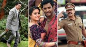 Sandakozhi-2-sequels-2.0-Saamy-Square