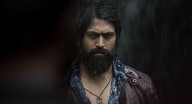 kgf-trailer-talk-yash