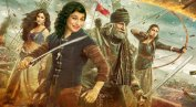 thugs-of-hindostan-not-a-movie-review