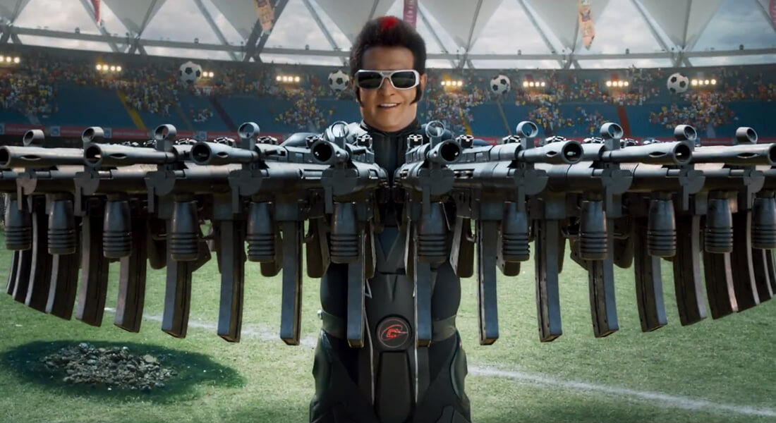 2.0-trailer-talk-rajinikanth-akshay-kumar