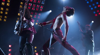 bohemian-rhapsody-movie-review