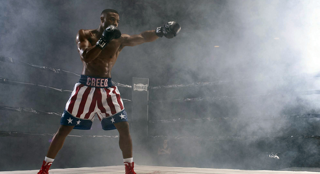 Creed II Movie Review: A Thrilling Addition To The Rocky Legacy, Film Companion