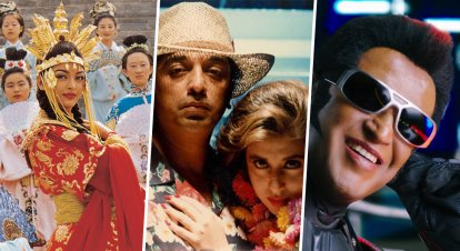 every-shankar-film-ranked-baradwaj-rangan