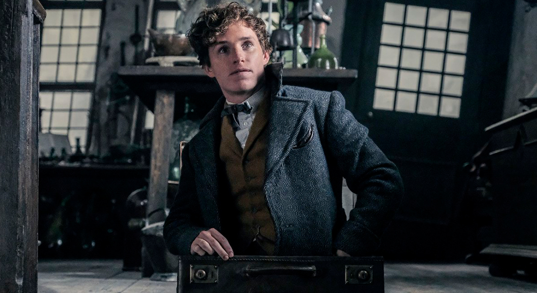 Fantastic Beasts: The Crimes of Grindelwald Movie Review – Competent But Not Enchanting Enough, Film Companion