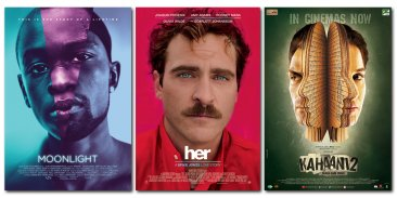 Revisiting Spike Jonze's Her: Possibly The Best Romance Of The 21st Century, Film Companion