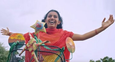 jeerjimbe-movie-review-subha-rao