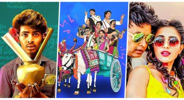 top-10-kannada-songs-of-october