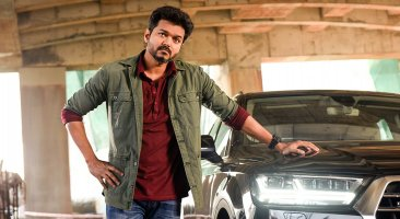 sarkar-movie-review-vijay-murugadoss