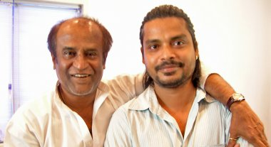 anthony-editor-with-rajini