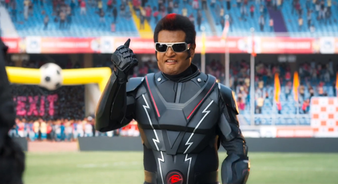 2.0-movie-review-stills-shankar-rajinikanth-baradwaj-rangan