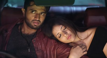 vijay-deverakonda-taxiwaala-movie-review/