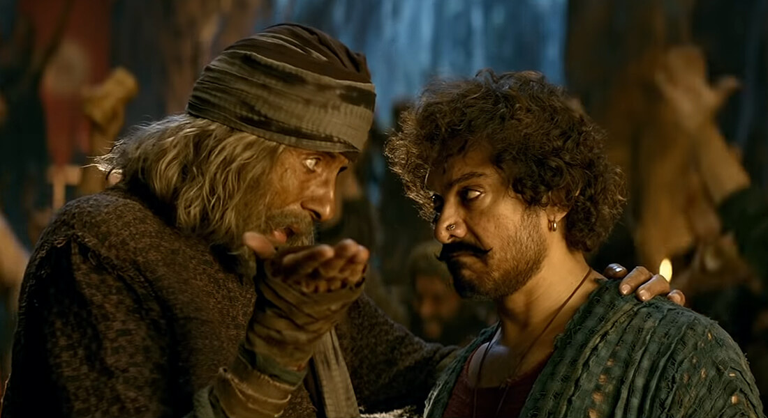 thugs-of-hindostan-movie-review-rahul-desai