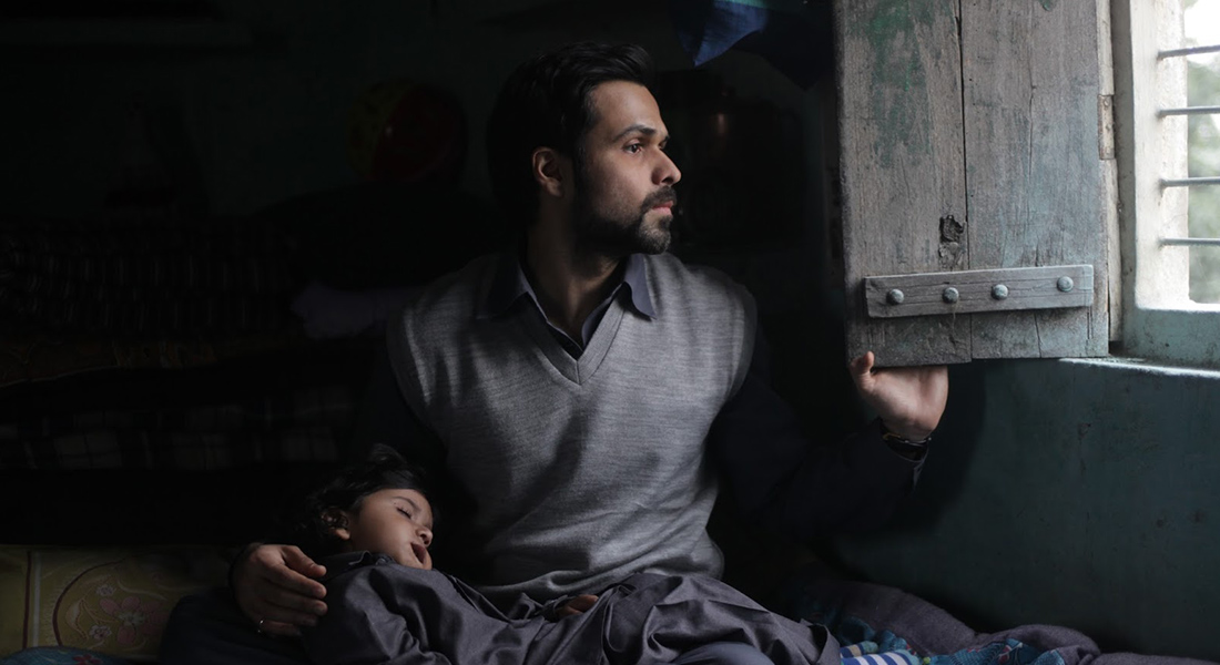 Tigers Movie Review: A Grave And Well-Acted Recreation Of A Documentary-Worthy Story, Film Companion