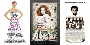 great movie posters