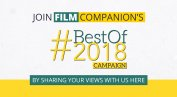 vote-for-best-of-2018