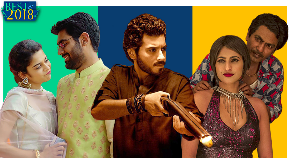 top-5-indian-shows-2018